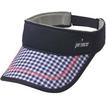 Prince(プリンス) バイザー テニス 帽子 PH515G-315