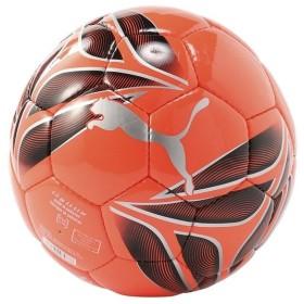 プーマ サッカー プーマ ワン トライアングル ボール SC 083319-02