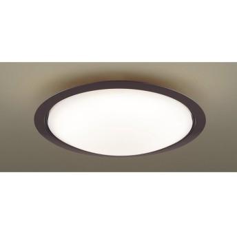 Panasonic パナソニック LED シーリングライト LGBZ4422