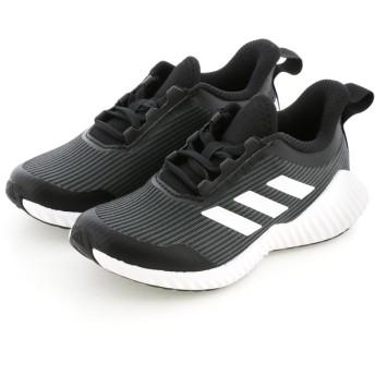 [マルイ] adidas/アディダス/FortaRun 2 K/19FW/アディダス(adidas)