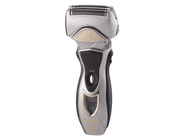 父親節送禮首選 Panasonic 國際牌 浮動三刀頭電鬍刀 ES-8176 ★日本製造進口