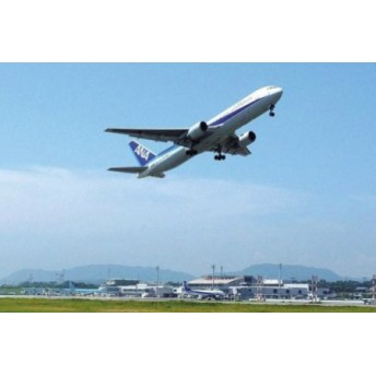 大分空港利用限定「トラベルポイント/3000P」