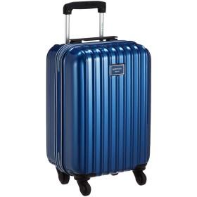 [ベネトン] 静走キャスターS 2BE8-45H2 機内持ち込み可 29L 45 cm 2.6kg ブルー