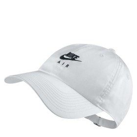 ナイキ キャップ 帽子 レディース ウィメンズ H86 ナイキ エア キャップ CI3613-100 NIKE
