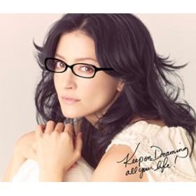 (CD)TAPESTRY_OF_SONGS__-THE_BEST_OF_ANGELA_AKI(CD)(通常盤)