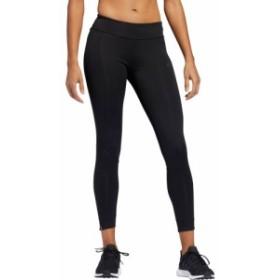 アディダス adidas レディース ボトムス・パンツ ランニング・ウォーキング Own The Run Tights Black/Black