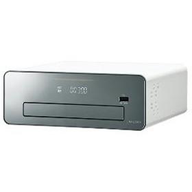 【パナソニック】 6チューナー/3TB DMR-2CG300 HDD内蔵ブルーレイディスクレコーダ
