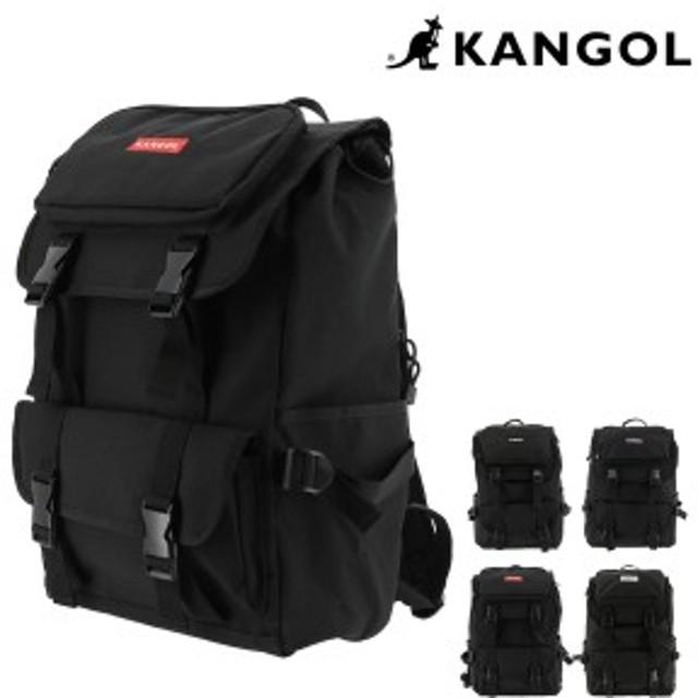 【レビューを書いて+5倍】カンゴール リュック B4 ハロー メンズ レディース 250-1252 KANGOL | リュックサック B4
