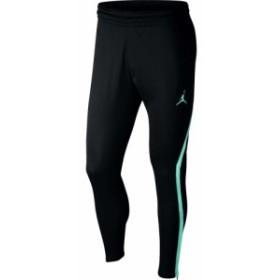 ナイキ ジョーダン Jordan メンズ ボトムス・パンツ フィットネス・トレーニング Dry 23 Alpha Training Pants Black/Elemental Gold