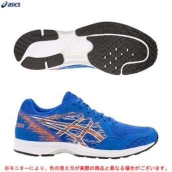 ASICS(アシックス)ライトレーサー LYTERACER(1011A173)ランニング ジョギング トレーニング スポーツ マラソン シューズ 靴 メンズ