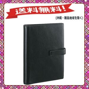 DSA3001C ダヴィンチ スタンダード ブラウン システム手帳 A5 レイメイ藤井
