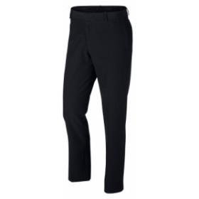 ナイキ NIKE メンズ ボトムス・パンツ ゴルフ Flex Slim Fit Hybrid Golf Pants Black/Black
