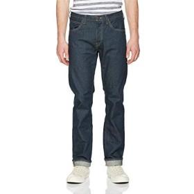 Lee Men's Daren Jeans、ブルー(ダークブルー)、W30 / L30(メーカーサイズ:30)