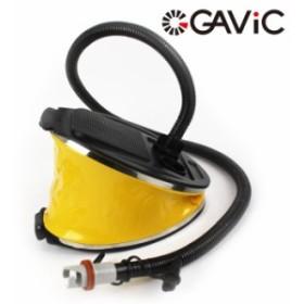GAVIC ウォーターバッグ 専用ポンプ エアーポンプ  スポーツ フィットネス 体幹トレーニング
