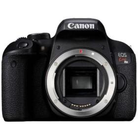 【訳あり品】【新品】EOS Kiss X9i ボディ デジタル一眼レフカメラ