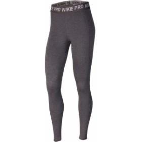 ナイキ Nike レディース スパッツ・レギンス インナー・下着 Pro Tights Oil Grey
