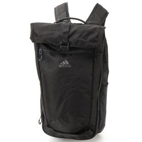 [マルイ] OPS 3.0 バックパック 35リットル/リュック/アディダス(adidas)