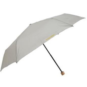 イノベーター(innovator)/雨傘【innovatorイノベーター】手開き折たたみ傘/耐風骨/超撥水/グラスファイバー骨