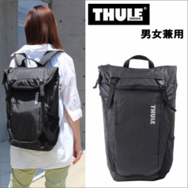 Thule スーリー Thule EnRoute Backpack 20L TEBP-315