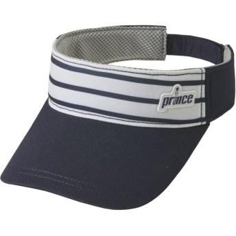 Prince(プリンス) バイザー テニス 帽子 PH512G-127