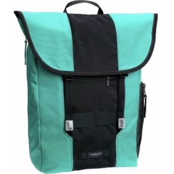 (取寄)ティンバックツー ユニセックス スウィグ ラップトップ バッグ Timbuk2 Men's Swig Laptop Bag Arcade