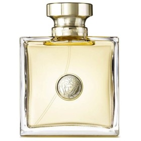 ヴェルサーチ プールファム EDP オードパルファム 100ml (香水)