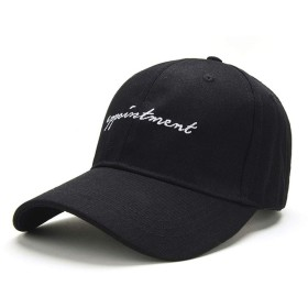 キャップ 帽子 野球帽 CAP ぼうし メンズ 英語 カッコイイ 運動 刺繍 カップル テニス カジュアルランニング 釣り サイクリング スポーツ 旅行 日除け UVカット 紫外線対策 調節可能 男女兼用 多色