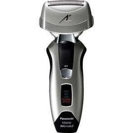 Panasonic 國際牌 超音波洗淨3D刮鬍刀 ES-8232 日本原裝進口 超高速13000轉 全機可水洗 父親節送禮首選