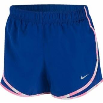 ナイキ Nike レディース ボトムス・パンツ ランニング・ウォーキング Tempo Running Shorts Indigo Force