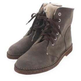 FREEWAY / フリーウェイ 靴・シューズ レディース