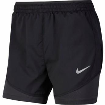 ナイキ Nike レディース ボトムス・パンツ ランニング・ウォーキング Tempo Lux 2-in-1 Running Shorts Black/Anthracite