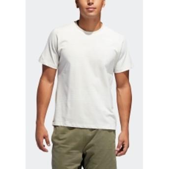BASIC ドットグラフィック Tシャツ