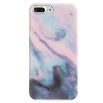 リカバー RECOVER レディース iPhone (8 Plus)ケース Glaze iPhone 7/8 & 7/8 Plus Case Pink
