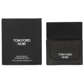 トム フォード ビューティ TOM FORD BEAUTY ノワール オード パルファム スプレィ EDP 50mL