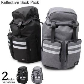 【代引不可】【沖縄・離島配送不可】リュックサック バックパック リュック バッグ カジュアルバッグ 通勤 通学 旅行 かばん 鞄 カバン 大きめ 大容量