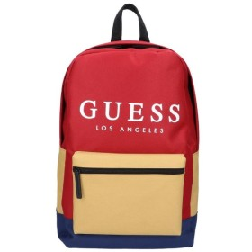 GUESS リュック NL742398-MM