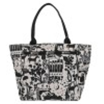 SMALL EVERYGIRL TOTE/トートバッグ/7470