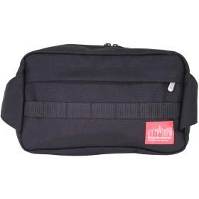 The Spoke Waist Bag-S/ウェストバッグ/1104