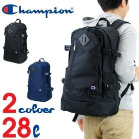 Champion(チャンピオン) ハイランド リュック デイパック リュックサック 28L B4 54383 メンズ レディース 男女兼用 送料無料