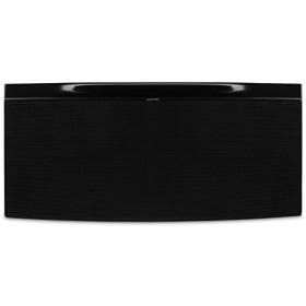 Monster Soundstage S3  ワイヤレス Bluetooth スピーカー/ハイレゾ対応/Spotify対応/Wi-Fi・NFC対応/