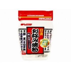 日清食品 日清フーズ お好み焼粉 500g x12 4902110369106