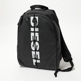 DIESEL ディーゼル X06330 P1705 BOLD BACK II 2 バッグ バックパック リュック T8013 メンズ