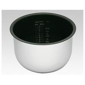 タイガー部品:内なべ(JKH-K18P)/JKH1308炊飯ジャー用