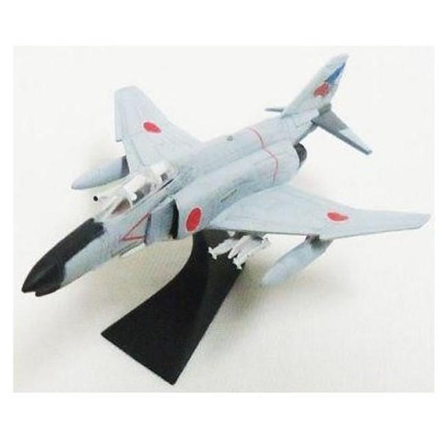 中古食玩 ミニカー 1/200 航空自衛隊 F-4EJ ファントムII 第