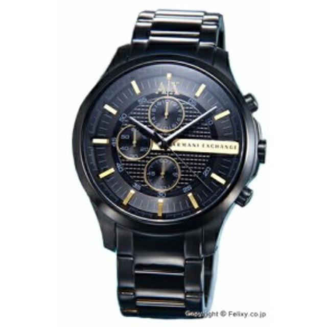 the latest b9c7c f9c76 アルマーニ エクスチェンジ 時計 Armani Exchange 腕時計 メンズ ...