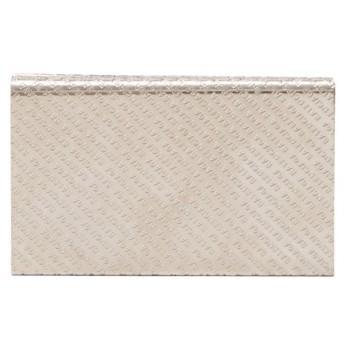 エングレーブロゴ メタルカードケース