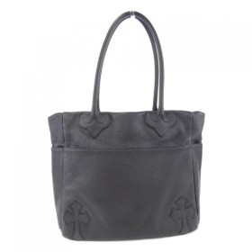 クロムハーツ CHROME HEARTS BAG TOTE 4 POCKET
