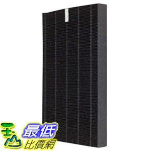 [106東京直購] Sharp FZAX70HF 空氣清淨機 HEPA濾網 air purifier filter (KC-A70、KI-AX70、KC-A700Y4、KC-70E8)