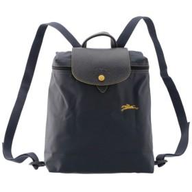 バッグ カバン 鞄 レディース リュック LE PLIAGE CLUB/バッグパック/1699 カラー 「ダークグレー」