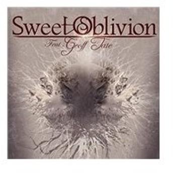 Sweet Oblivion Sweet Oblivion CD